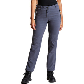 Dare 2b Melodic II Trousers Women, ebony grey